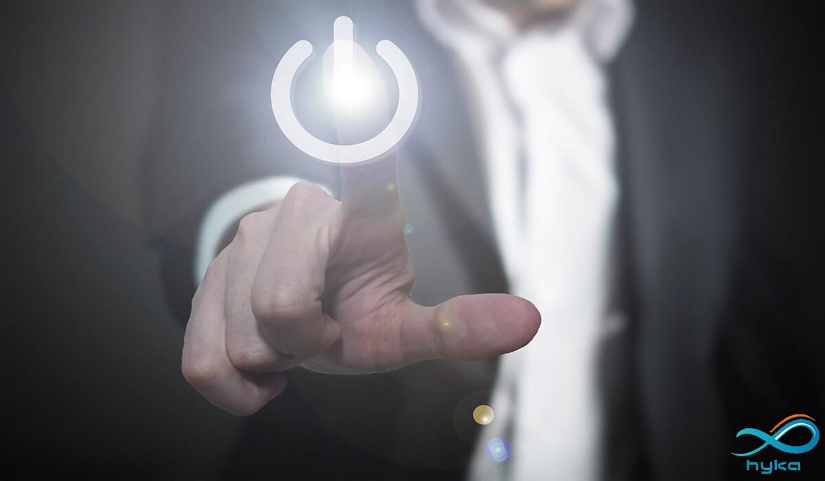سیستم های روشنایی هوشمند ساختمان چیست