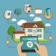امکانات خانه هوشمند-خانه هوشمند هایکا