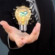 لامپ هوشمند چیست؟ خانه هوشمند هایکا