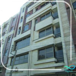 اجرای پروژه های خانه هوشمند در اصفهان