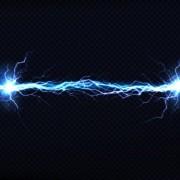 برق هوشمند ساختمان