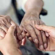 امکانات خانه هوشمند برای سالمندان