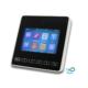 آمپلی فایر لمسی 802